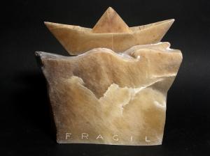 fragil like me01