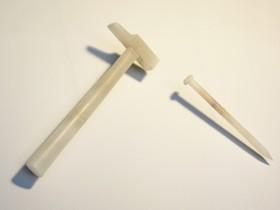 pedr-ganogal-tools 02
